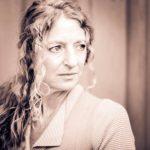 Sarah Kattih 2017-ZAV (8 von 19)